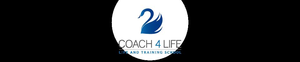 Coach4Life Italy