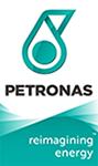 Petronas, Malaysia